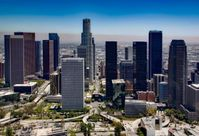 Douglas Elliman To Acquire Teles, Creating One Of Largest West Coast Residential Firms