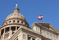 Six Key CRE Issues Being Debated At The Texas Capitol
