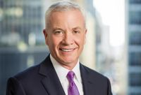 Former Cushman & Wakefield CEO Joins RealtyShares Board Of Directors