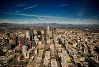 FBI Corruption Probe Looks Into Downtown LA Political Players And Real Estate Developers