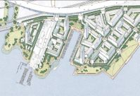 Land Swap Opens Door For Affordable Housing At Oakland's Brooklyn Basin