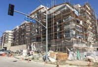 HED's Playa Vista Project Getting Closer To Completion