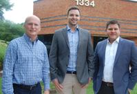 Former COPT Exec Joins New Real Estate Firm