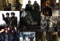 Winter Is Coming: The Epic Real Estate Behind HBO's Game Of Thrones