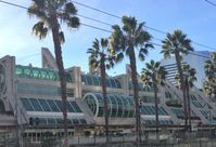 Airbnb Hosts Expected To Lodge 35% More Comic-Con Guests Than Last Year
