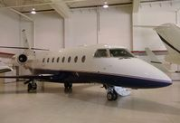 Law Firm Buys Private Jet As Cheap Alternative To Leasing Silicon Valley Office Space