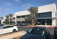 North County Is The San Diego Region's Hottest Industrial Market