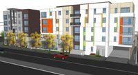 Construction Begins On Affordable Housing Development In Fullerton