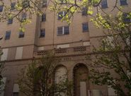 Historic Tammen Hall To Become Affordable Senior Housing