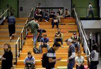 Amazon Slows Seattle Hiring, Focuses On Technology, Not Retail