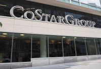 CoStar And Xceligent Reportedly In Settlement Talks