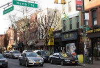 Brooklyn Developers Choosing Coolness Over Credit For Their Retail Spaces