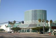 Los Angeles-Long Beach Area Hospitality Market Strong From Tourism, Convention Business