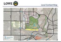 Orange County Supervisors To Consider El Toro Parcel Development Plan