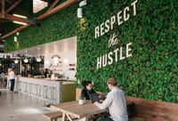 New WeWork Service Looks A Lot Like A Brokerage