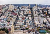 Bay Area Multifamily Investment Remains Strong Despite Threat Of Costa-Hawkins Repeal