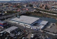 Multistory Warehouses Come With High Cost, Operational Burdens