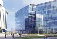 Speculating on Stockport: Muse Greenlight Another 60K SF
