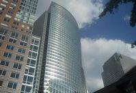 Goldman Sachs Gives Kushner-Backed Startup Cadre $250M To Invest In The Market