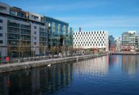 Irish Commercial Landlords Are Being Responsible With Rents