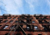 Shifting Strategies: Multifamily Investors Adjust To Sector Slowdown, Mature Cycle