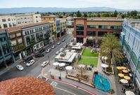 Retail Roundup: Bay Area Malls Add New Tenants, Complete Renovations