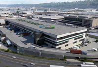 Prologis Builds First Ground-Up Multistory Warehouse In U.S.