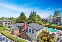 L.A.-Based Gelt Steps Into The Seattle Market With Two-Property Purchase