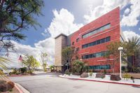 Large Lease The Latest In Tech Growth Along I-15 Corridor