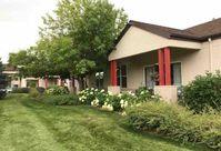 $1.6M Renovation To Senior Housing Unveiled
