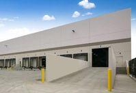 Colony NorthStar Makes First East Bay Industrial Acquisition In San Leandro