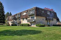 100-Unit Longmont Apartment Complex Sells For $15M