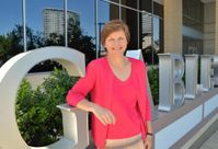 Gables CEO Sue Ansel: Billions In Capital, Emerging Tech Poised To Disrupt Multifamily