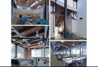 Hackman Capital Partners Enters East Bay Market Through Emeryville Office Acquisition