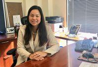 Sand Hill Property Co. Hires Palo Alto Housing CEO Candice Gonzalez, Pivots Toward Housing