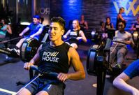 Boutique Fitness Company Focused On Rowing Docks In San Francisco As Part Of Nationwide Expansion