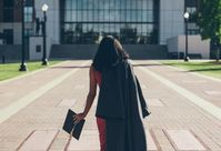 Do You Have A Real Estate Degree? If So, Bisnow Would Like To Hear From You