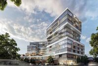 NAVA Launches Second Condo Project In Uptown