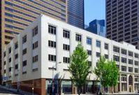 Unico Properties Buys Full Block In Seattle's Central Business District