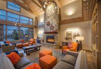 NorthMarq Capital Arranges $32M Refinance For Sawyer Trail Apartments
