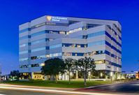 Lincoln Property Co. Adds To Orange County Portfolio With Latest Class-A Office Acquisition