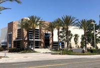 Bellwether Enterprise Closes $164M Loan For Multistate Industrial Portfolio