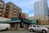 Bosa Development Acquires Parcel In Downtown Bellevue