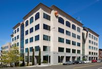 501 Eastlake Building In SLU Sells For $58.75M