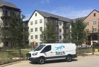 Solving The Multifamily Package Problem: Dallas-Based Fetch Poised To Expand Its Off-Site Model