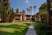 TruAmerica Buys 251-Unit Apartment For $86M, Marking Its Second Large Acquisition In OC This Year