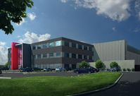 Data Center Builders Gobble Up Northern Virginia Land As Region Booms With 'Astounding' Demand