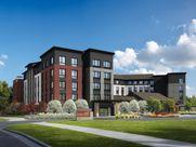 CA Senior Living Building 137-Unit Community In Westminster