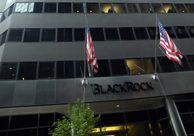 BlackRock Taps JLL For Atlanta Innovation Hub Hunt