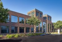 PCCP Sells Alameda Center Office Campus
